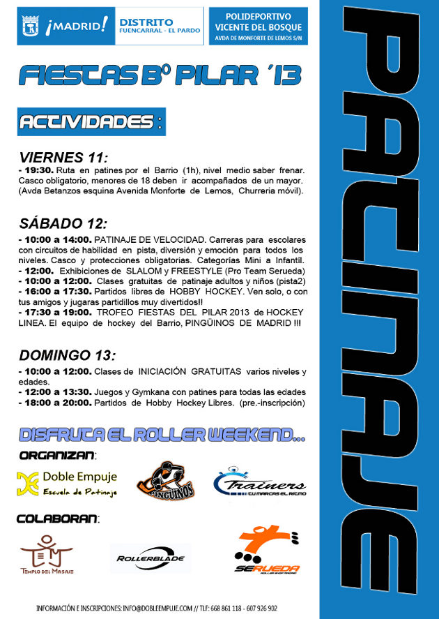 roller_weekend_cartel_2