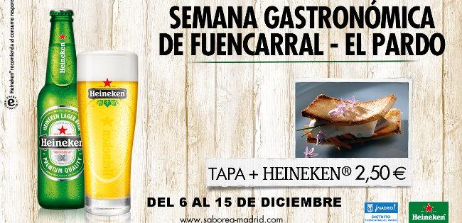 semana_gastronomica_2013