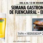 semana_gastronomica_2013_2