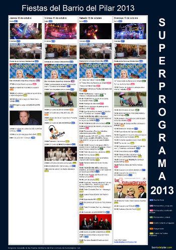 superprograma_fiestas_2013_mini2