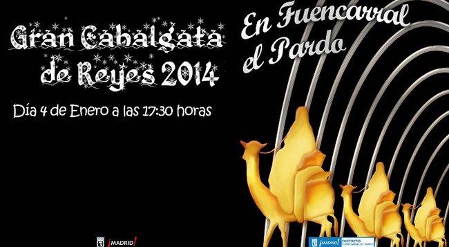 cabalgata_fuencarral-elpardo_2014_2