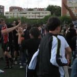 hinchas_adarve