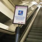 metro_barriodelpilar_escaleras