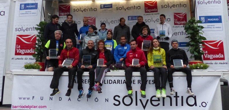solventia_2014_podium