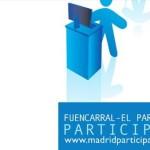 Fuencarral-El Pardo Participa