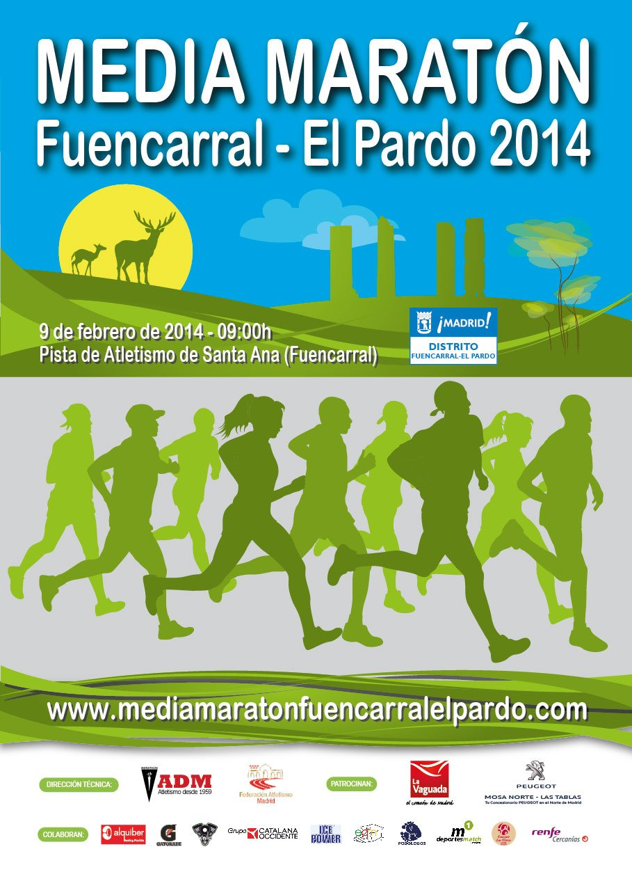 media_maraton_fuencarral-elpardo_2014_cartel