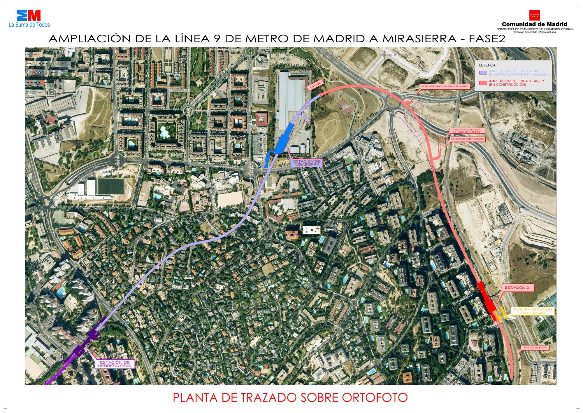 metro_linea_9_mirasierra_infografia