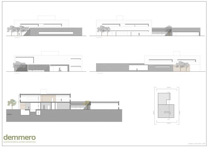 pol_circo_edificio