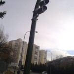 radar_herrera_oria_lamaso_02