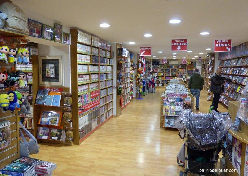 akira_tienda_interior