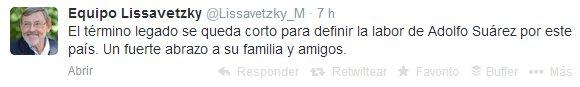 lissavetzky_twitter_suarez