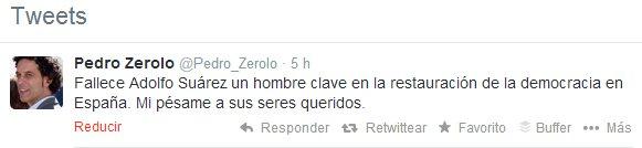 pedro_zerolo_twit_suarez