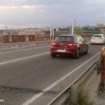 Puente de Tres Olivos
