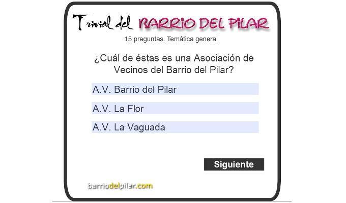 trivial_av_la_flor_2