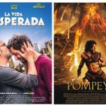 estrenos_2014-04-25 cines la vaguada