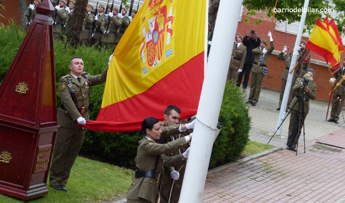 homenaje_bandera_2014_03