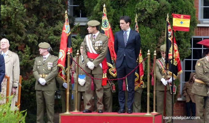 homenaje_bandera_2014_05