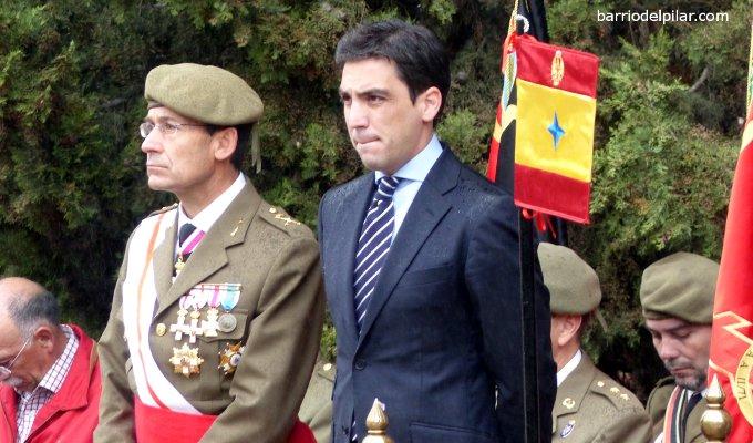 homenaje_bandera_2014_06