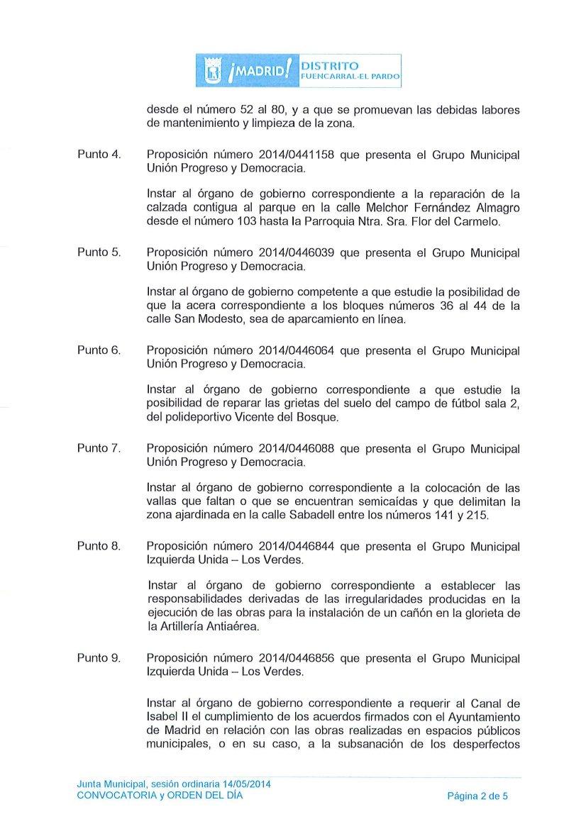 Pleno_Fuencarral-elPardo_14mayo2014_2