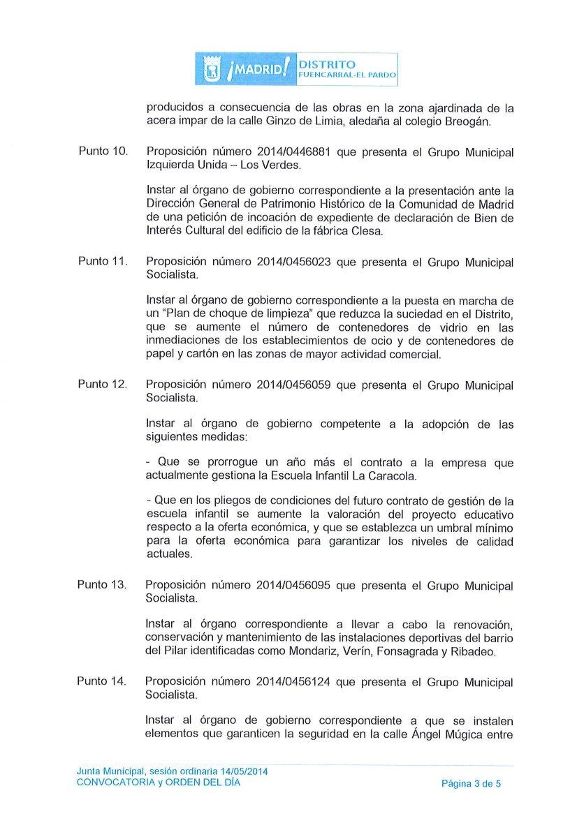 Pleno_Fuencarral-elPardo_14mayo2014_3