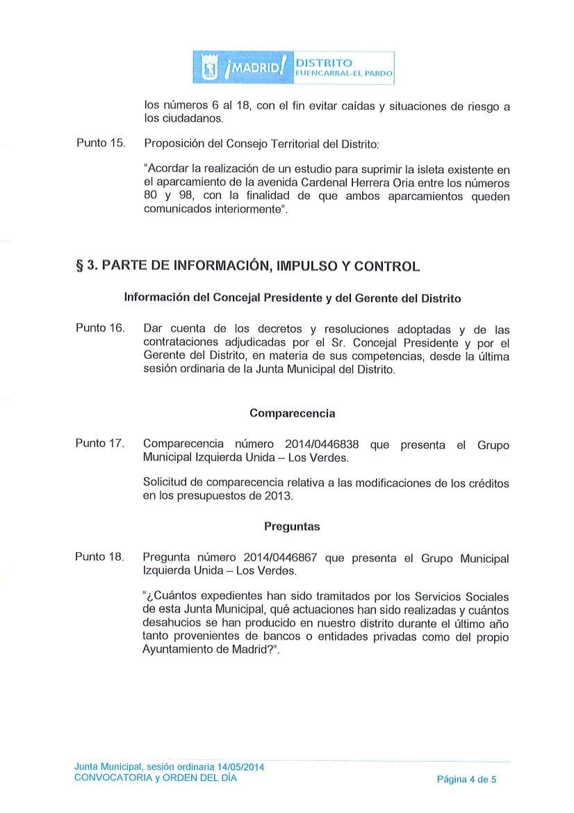 Pleno_Fuencarral-elPardo_14mayo2014_4