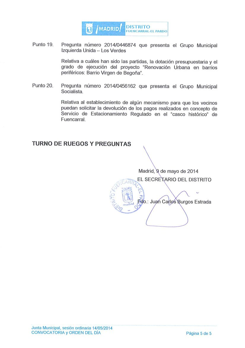 Pleno_Fuencarral-elPardo_14mayo2014_5