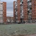 Plaza Mondariz