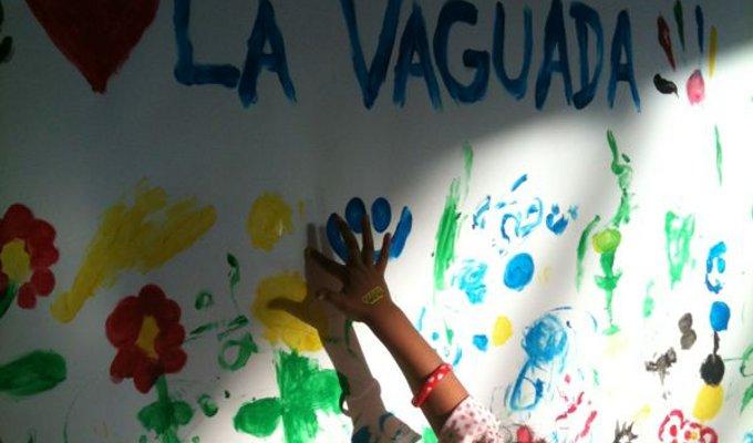 zona_infantil_vaguada