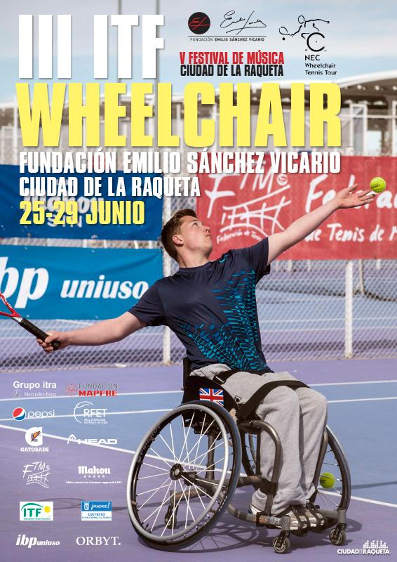 III_ITF_wheelchair_ciudaddelaraqueta