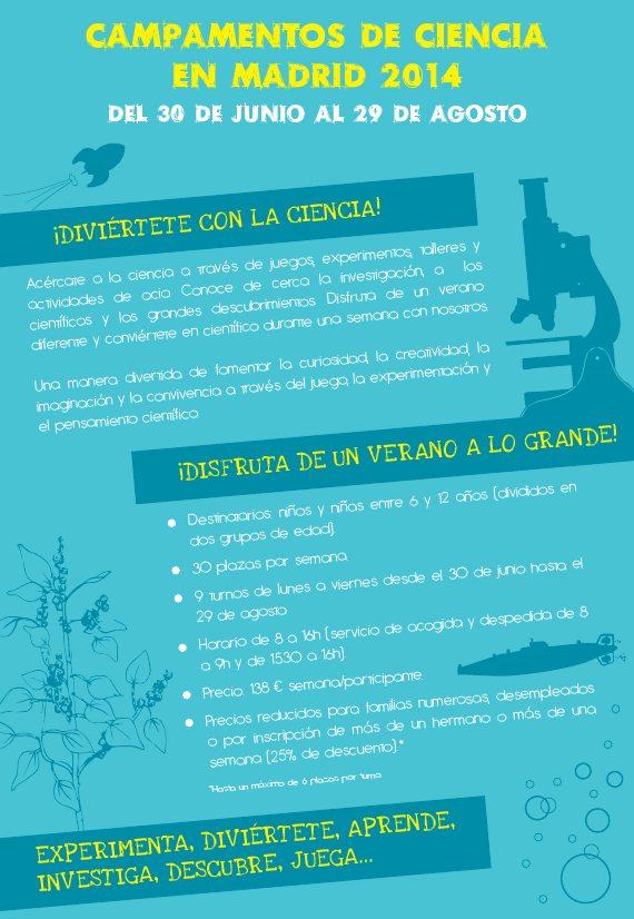 campamento_ciencia_2014_1