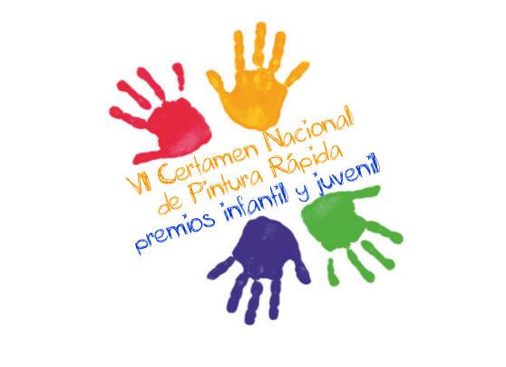 VII Certamen Nacional de Pintura Rápida del Real Sitio de El Pardo