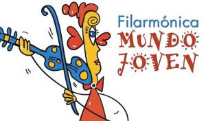 Orquesta Filarmónica Mundo Joven