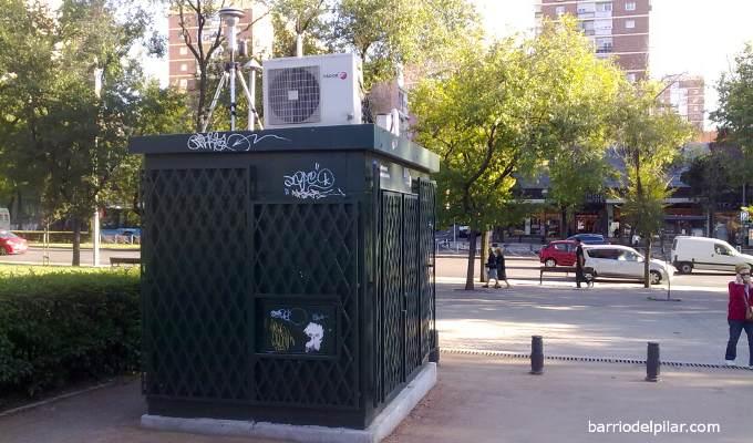 estacion_medicion_barrio_del_pilar