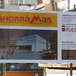 Ahorramás Barrio del Pilar