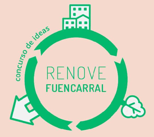 COAM Renove Fuencarral