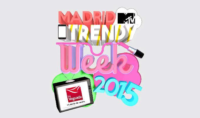 MTV La Vaguada 2015
