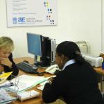Agencia para el Empleo del Ayuntamiento de Madrid