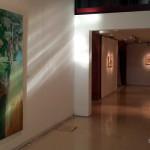 Exposición Raimundo de Pablos