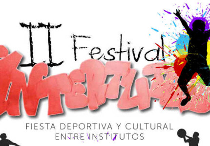 II Festival Intertutos 2016