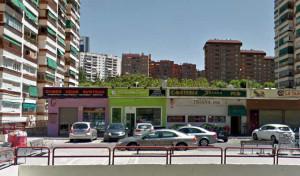 Barrio del pilar - Pisos en barrio del pilar ...