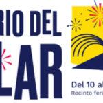 Fiestas Barrio del Pilar 2019