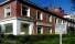 Preinscripciones para inglés, francés, alemán e italiano en la EOI Valdezarza hasta el 9 de mayo