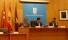 Estado del distrito de Fuencarral-El Pardo: González de la Rosa defiende el carácter social del presupuesto del distrito