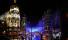 Madrid se enciende por Navidad