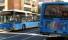 La EMT recorta autobuses en las líneas 49 y 83 del Barrio del Pilar el 30 de septiembre