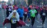 1.600 runners inundan las calles del Barrio del Pilar en la ya clásica Carrera de Reyes