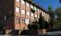El Instituto Príncipe Felipe se convertirá en centro bilingüe en el curso 2015-16