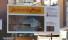 En construcción el nuevo Ahorramás del antiguo Cine-Bingo del Barrio del Pilar