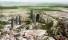 El nuevo Distrito Castellana Norte cambiará la cara a Madrid y Fuencarral-El Pardo