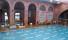 Cierra de nuevo la piscina de La Vaguada por problemas de mantenimiento
